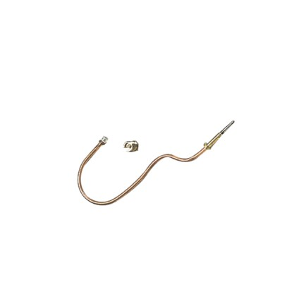 Thermocouple - DIFF pour Chaffoteaux : 60074154