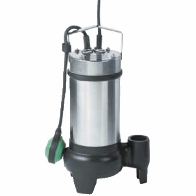 Pompe submersible STS 40/8A - WILO : 2065868