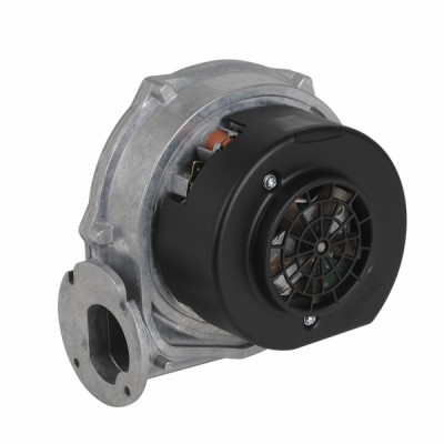 Électroventilateur radial 90W - COSMOGAS : 61901030