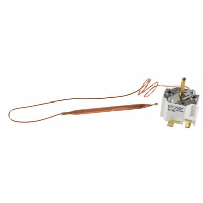Thermostat Chauffe eau GTLH0046 - COTHERM : GTLH004607