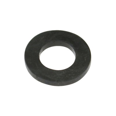 """Joint plat EPDM 3/8"""" DN10  (X 100) - DIFF"""