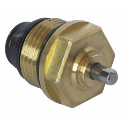 Insert thermostatique kv 0,64 (X 10) - COMAP : 815555
