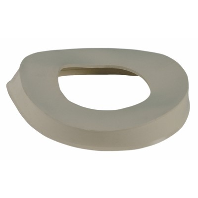 Joint pour pipe wc j100 (X 10) - SIAMP : 92 5000 07