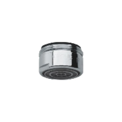 Mousseur  - GROHE : 13929000