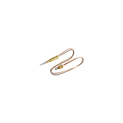 Thermocouple - VAILLANT : 171174