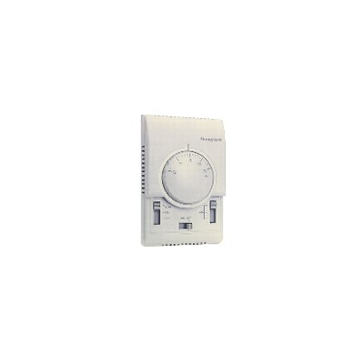 Thermostat XE-70 T6371