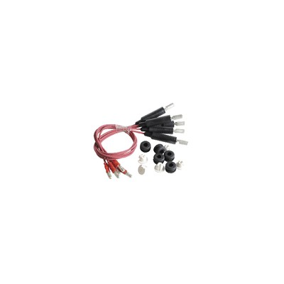 thermostat CE RTS3 - ARISTON : 691220