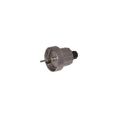Ralentisseur Dungs H12/6 - DIFF pour Weishaupt : 605237