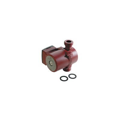 Circulateur UP 20-15 N 150 - GRUNDFOS OEM : 59641500