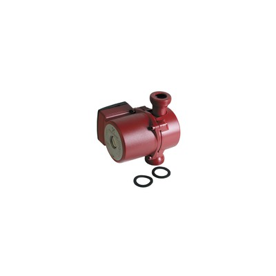 Circulateur UP 20-30 N 150 - GRUNDFOS OEM : 59643500