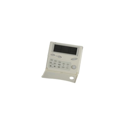 RCW2 REMOTE (15 ZONES/2 SPT) ROHS