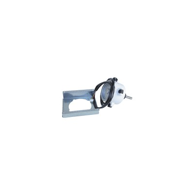 Moteur ventilateur 30 45 54 - ATLANTIC : 891202