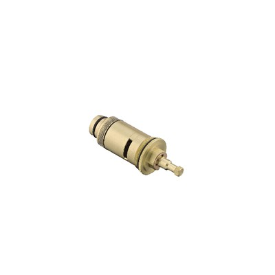 Thermocouple - DIFF pour Vaillant : 171175