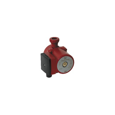 Circulateur UPS 25-55 N 180 - GRUNDFOS OEM : 95906408
