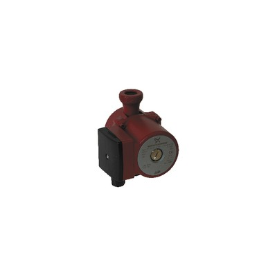 Circulateur UPS 32-100 N 180 - GRUNDFOS OEM : 95906489