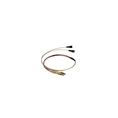 Thermocouple interrompu - 6180011A - SIME : 6180011A