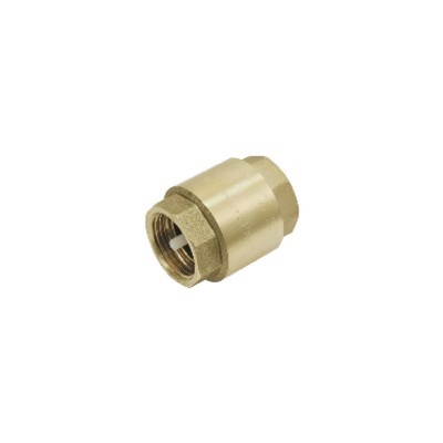 Membrane - DIFF pour Junkers : 87005030670