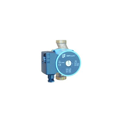Circulateur SAN 25/60-130 - IMP PUMPS : 979521770