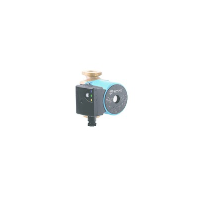 Circulateur NMT SAN PLUS 25/60-130 - IMP PUMPS : 979523934