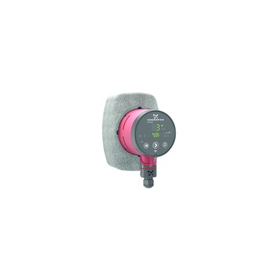 Circulateur ALPHA2 25-60 130 - GRUNDFOS OEM : 99411150