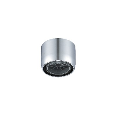 Aérateur M22X1 NEOSTRAHL® (X 10) - NEOPERL AG : 10956098