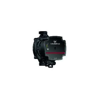Circulateur ALPHA1 L 15-40 130 - GRUNDFOS OEM : 99160550