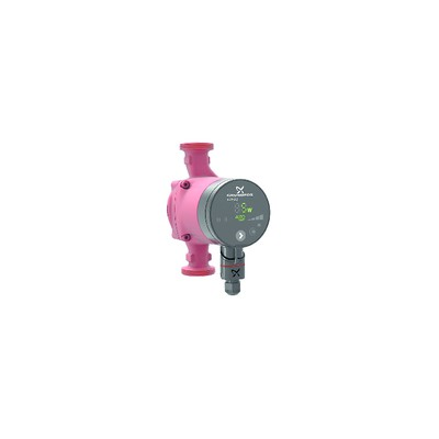 Circulateur ALPHA2 25-50 130 - GRUNDFOS OEM : 99411146