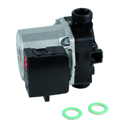 Thermostat à canne COTHERM - TUS 230 - COTHERM : TUS0007807