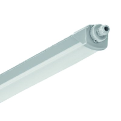 """Outillage froid - Joint intercalaire flare 5/16"""" (6 pièces)"""