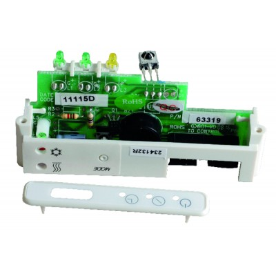 Carte display - AIRWELL : 1PR030806