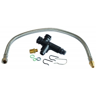Anode G1 - VAILLANT : 295821
