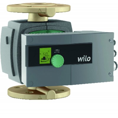 Circulateur STRATOS-Z 50/1-9 - WILO : 2090474