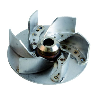 Thermostat 110°c - DIFF pour Junkers : 87167712690