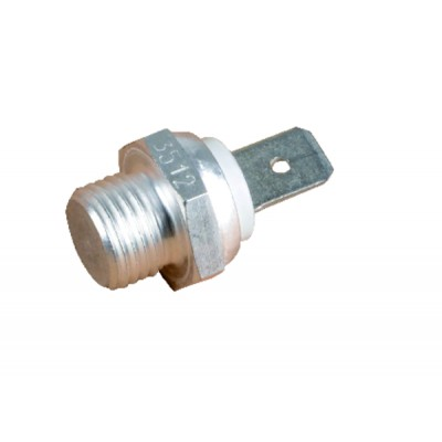 Thermostat LGW A1H kit  - DUNGS : 012902