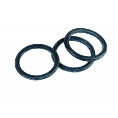 Joint o-ring  (X 3) - DIFF pour Chappée : SX5404600
