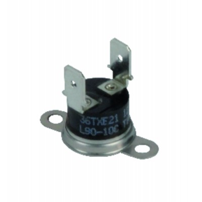 Thermostat limiteur - RIELLO : 4038028