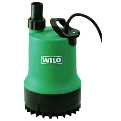 Pompe submersible TM 32/7  - WILO : 4048412