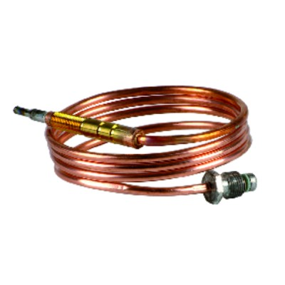Thermocouple 9522301 - DIFF pour Atlantic : 179216