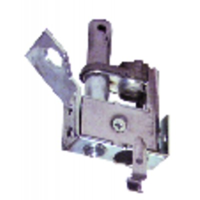 Veilleuse JOHNSON CONTROLS - STIEBEL ELTRON : 97039