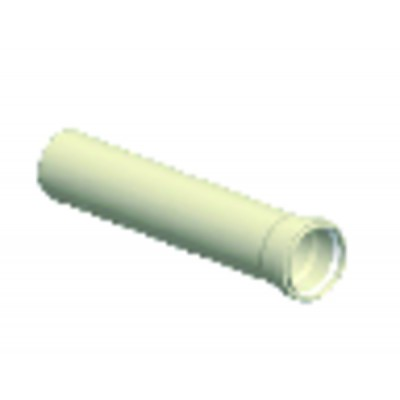 Conduit joint PEROX - UBBINK : 222952