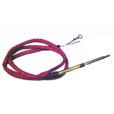 Thermocouple - SATYX : BXTC0008