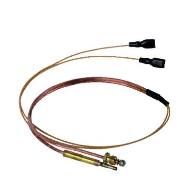 Thermocouple interrompu 6180011A - SIME : 6180011A