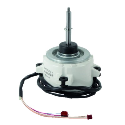 Moteur ventilation - PANASONIC FRANCE : 6233063287