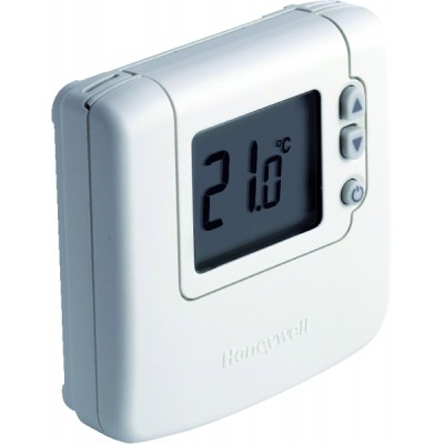 Thermostat à piles DT90A