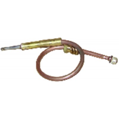 Thermocouple AUER - DEVILLE : 200159