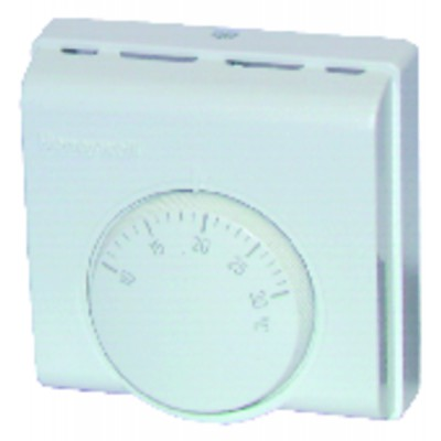 Thermostat simple à résistance T6360B