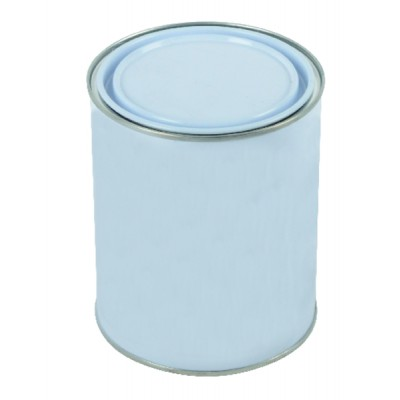 Graisse silicone contact eau potable pot 1l