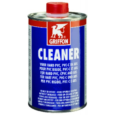 CLEANER bidon 500ml