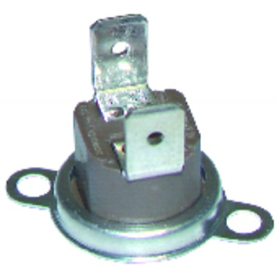 Thermostat 85° AG 2455R75867 - CHAPPEE : 95363355