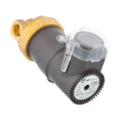 Circulateur SAN ECO 15/15B - IMP PUMPS : 979523230